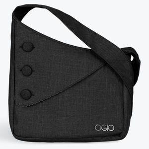 💖Ogio Brooklyn crossbody tablet purse